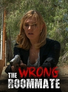 O Inquilino Misterioso (The Wrong Roommate)