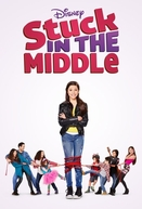 A Irmã do Meio (1ª Temporada) (Stuck in the Middle (Season 1))
