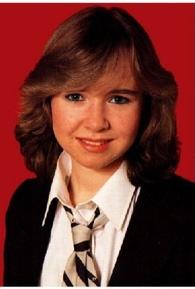 Susan Tully