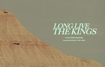 Long Live The Kings - Poster / Capa / Cartaz - Oficial 6