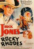 Um Roceiro de Sorte (Rocky Rhodes)