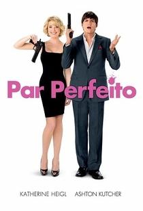 Par Perfeito - Poster / Capa / Cartaz - Oficial 2