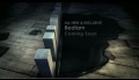 Bedlam Trailer