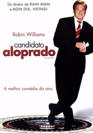 Candidato Aloprado (Man of the Year)
