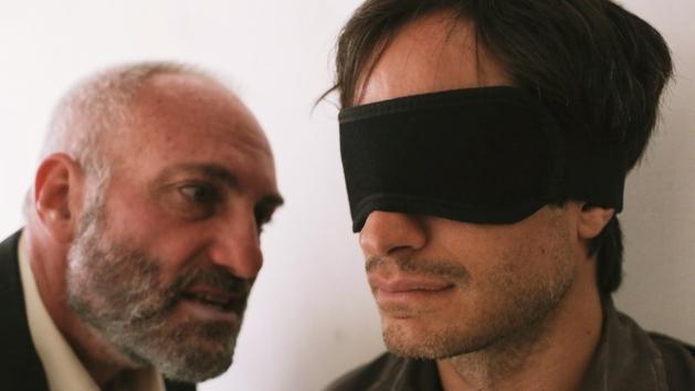 """Resenha: """"118 Dias"""" (Rosewater), um filme com Gael Garcia Bernal"""