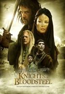 Cavaleiros Com Sangue de Aço (1ª Temporada) (Knights Of Bloodsteel (Season 1))
