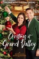 Christmas at Grand Valley (Christmas at Grand Valley)