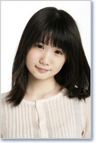 Ono Karin
