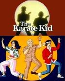 Karatê Kid: Série Animada (Karatê Kid: Animated Série)