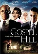 Gospel Hill (Gospel Hill)