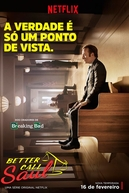 Better Call Saul (2ª Temporada)