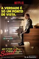 Better Call Saul (2ª Temporada) (Better Call Saul (Season 2))