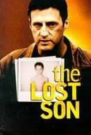 Sem Perdão (The Lost Son)