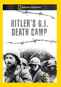 Prisioneiros do Holocausto - Poster / Capa / Cartaz - Oficial 1