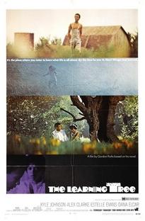 Com o Terror na Alma - Poster / Capa / Cartaz - Oficial 1