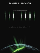 A Bolha Assassina (The Blob)