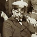 Jaqueline M.