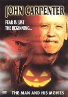 John Carpenter: The Man and His Movies (John Carpenter: The Man and His Movies)