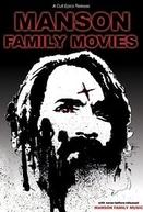 Manson Family Movies (Manson Family Movies)