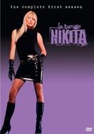 La Femme Nikita (1ª Temporada) (La Femme Nikita (Season 1))