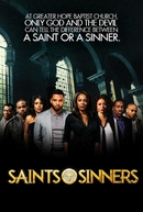 Saints & Sinners (Saints & Sinners)