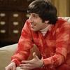 Ator de The Big Bang Theory diz que quase recusou papel na série
