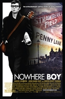 O Garoto de Liverpool (Nowhere Boy)