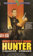 Caçador Urbano (Street Hunter)
