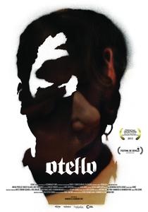 Otel-lo - Poster / Capa / Cartaz - Oficial 1