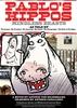 Os hipopótamos de Pablo Escobar