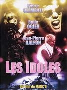 Les Idoles (Les Idoles)