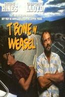 Tbone e Weasel - Uma Dupla Atrapalhada (T Bone N Weasel)