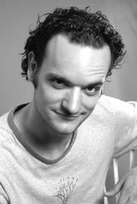 Aaron Bernard (I)
