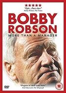 Bobby Robson: Mais que um Treinador (Bobby Robson: More Than a Manager)