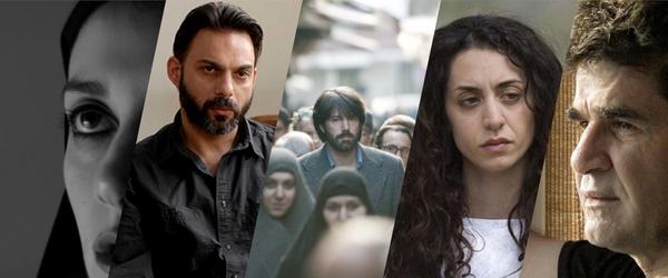10 Vídeos e Filmes Que Ajudam a Entender a Realidade do Irã - Infinitividades