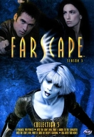 Farscape 3ª Temporada (Farscape 3ª Season)
