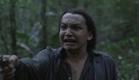 A Mata Negra | Trailer Oficial