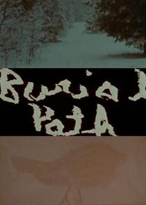 Burial Path - Poster / Capa / Cartaz - Oficial 1