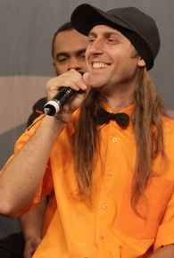 Bruno Sutter