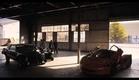 Super Velozes, Mega Furiosos - Trailer Oficial Legendado - Estreia 30/4 nos cinemas