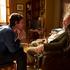 Indicado a 6 Oscars: Meu Pai estreia as plataformas digitais em abril