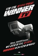 WINNER TV (WINNER TV)