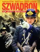 Squadron (Szwadron)
