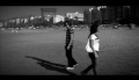 Não Diga Adeus - Curta-metragem - Cinema Tormenta (2009)