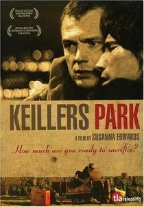 Keillers Park - Poster / Capa / Cartaz - Oficial 1