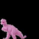 Dinoura