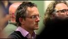 A VERDADE SOBRE A PERSONALIDADE - Documentário (2013)