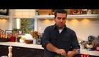 Kitchen Boss s01e01