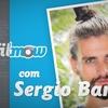 PERFIL FILMOW com Sergio Barreto (Projeto Ator)