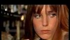 Slogan (1969) trailer